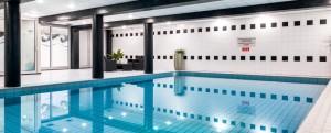 nh-best-pool2-248-tcm41-427-32