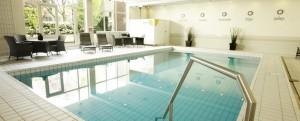 nh-geldrop-pool-248-tcm41-427-32