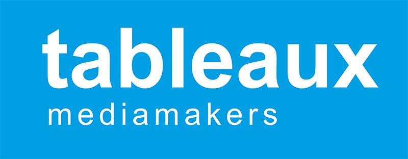 tableaux-logo-wit-op-blauw