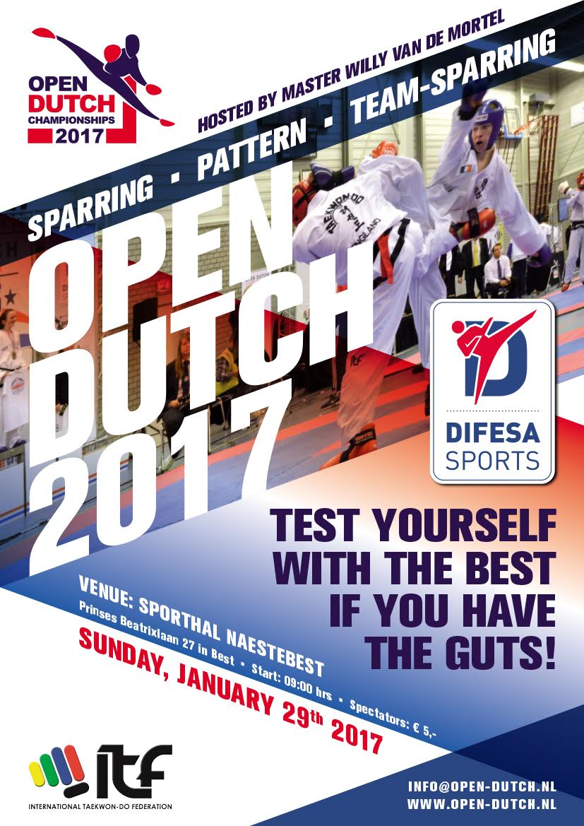open-dutch-poster-2017-facebook